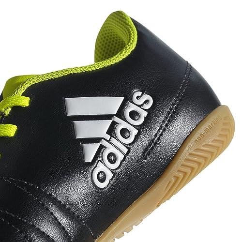 premium selection 84143 1bd4b Adidas Kinder Fußball Hallenschuh Copaletto in, Scarpe da Calcio Unisex -  Bambini Amazon.it Scarpe e borse