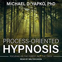 Process-Oriented Hypnosis: Focusing on the Forest, Not the Trees