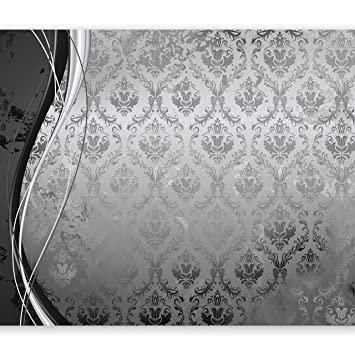 Murando Fototapete 400x280 Cm Vlies Tapete Moderne Wanddeko