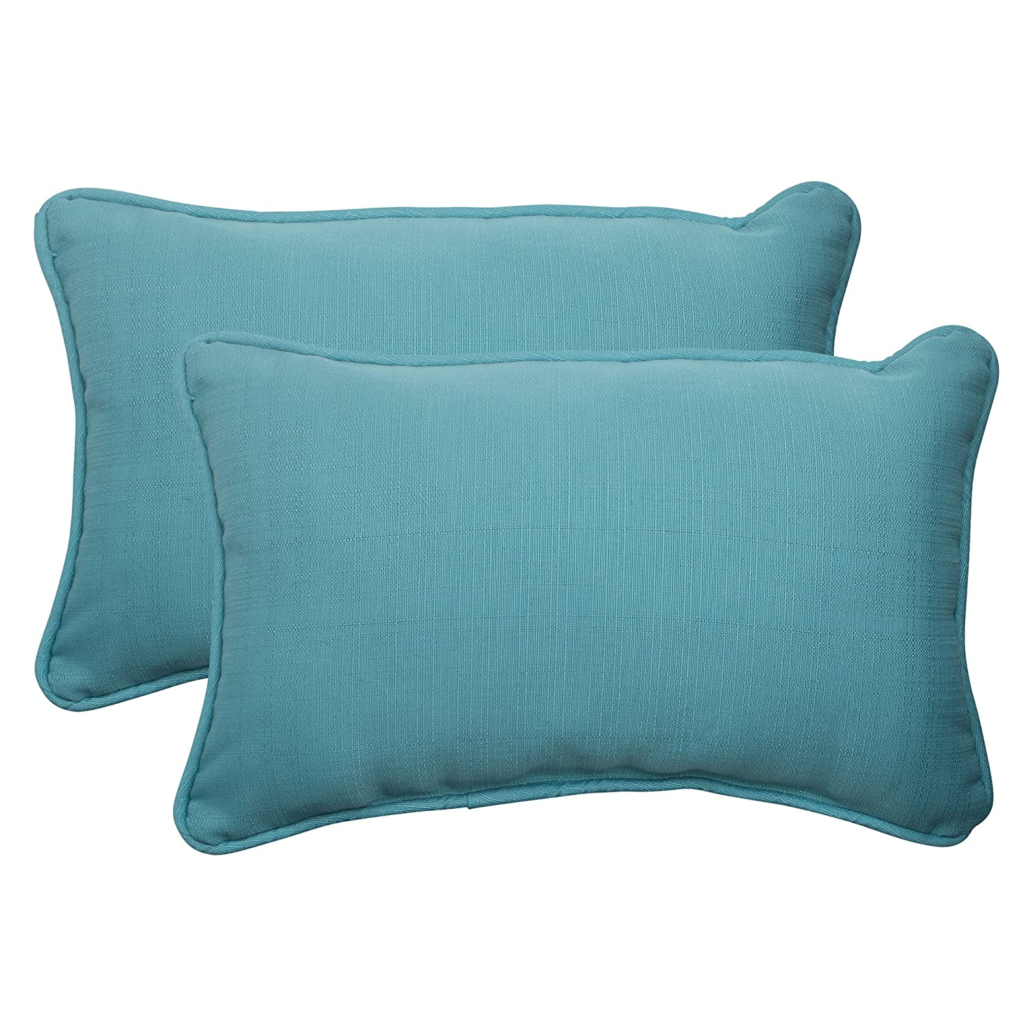 tips monogram for decorating couch ideas pillows throw decor christmas best turquoise by pillow decorative