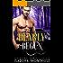 Bearly Begun (Bachelor Bears of Yakima Ridge Book 1)