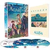 Journey to Agartha Collectors [Blu-ray] [Import anglais]
