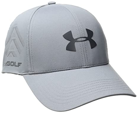 76919eeaf84 Under Armour Men s Coldblack Driver Cap