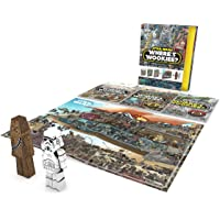 Where's the Wookiee Collection: Gift Box