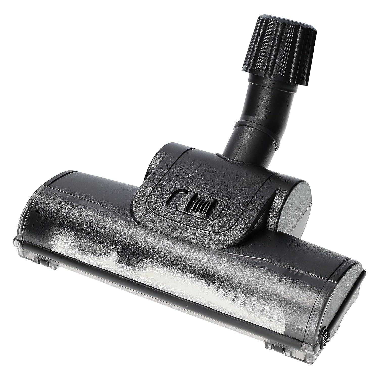 /ø32mm-38mm, avec des roues Turbo Brosse daspirateur pour Miele Compact C2 EcoLine Plus