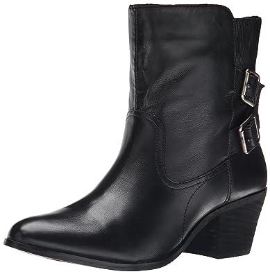 Miz Mooz Women Boots Miz Mooz Cyprus Boots
