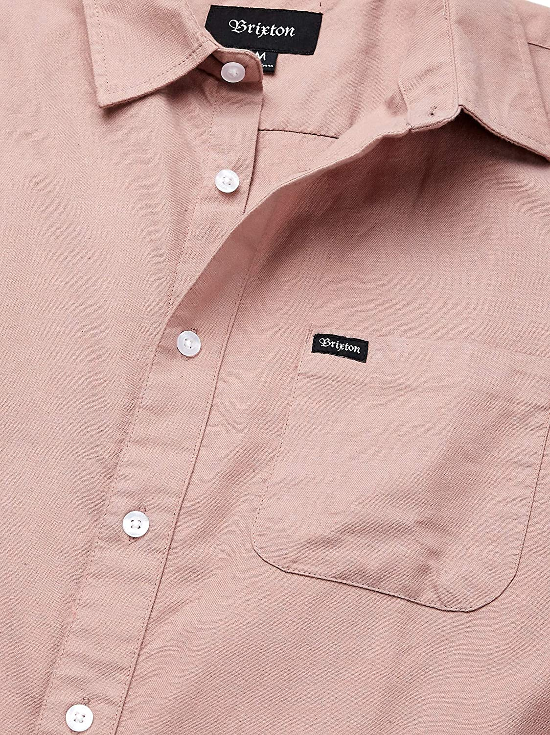 Charter Oxford S//S WVN