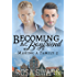 Becoming a Boyfriend (Making a Family 2)