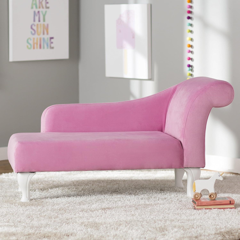 lauren velvet chaise original armchair listings longue magnificent pink love seat vinterior ralph sofa