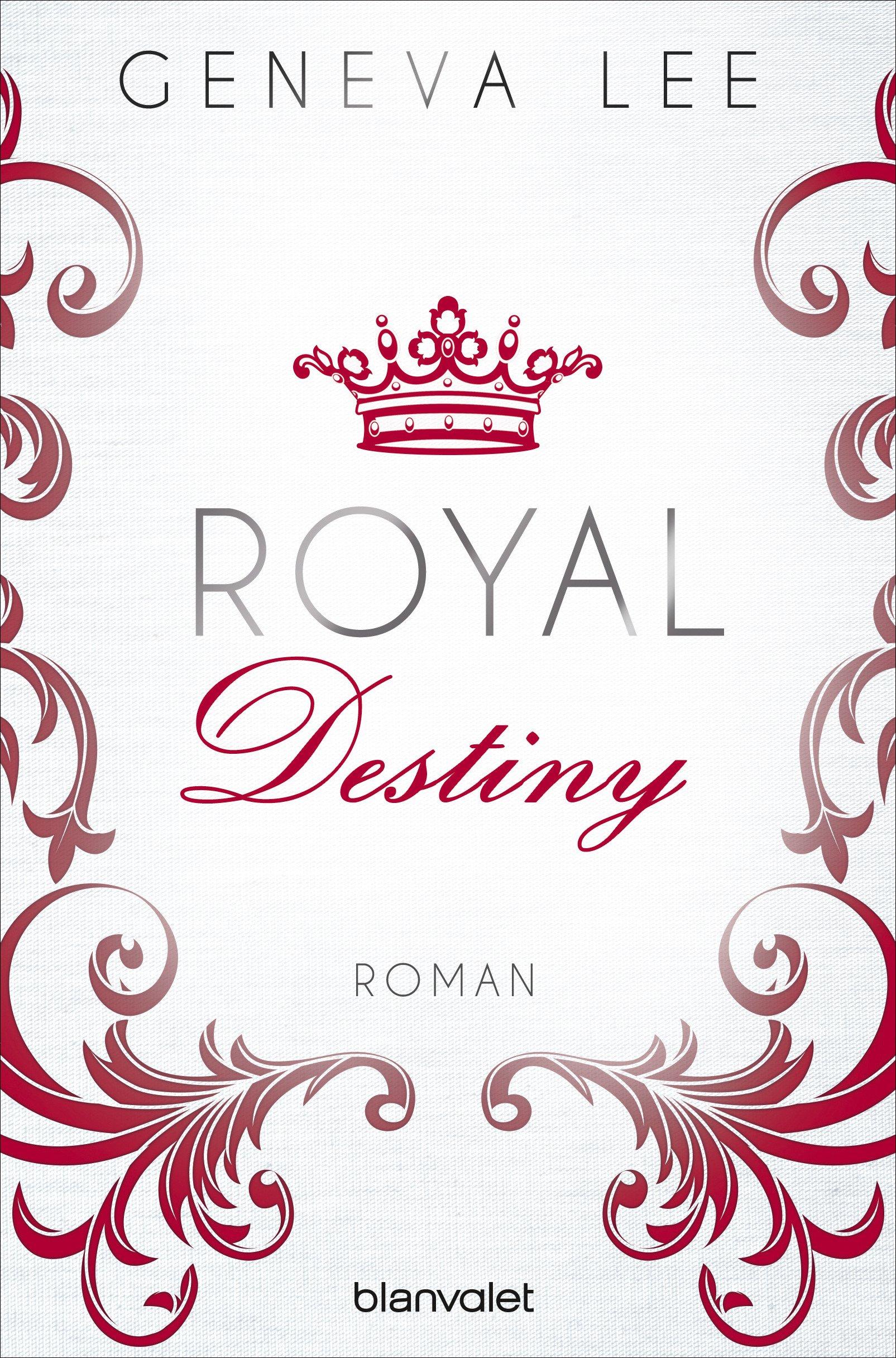 RoyalDestiny