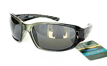Polarizadas Deporte De LBean Hombre Sol1455100 Para Gafas pUMGqSzV