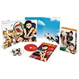 ハイキュー!! vol.3 (初回生産限定版) [DVD]