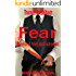 Fear: Niemand hört dich schreien