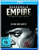 Boardwalk Empire - Staffel 5