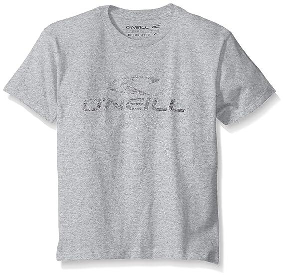 19ce3d7966a2 Amazon.com: O'Neill Boys' Supreme T Shirt: Clothing