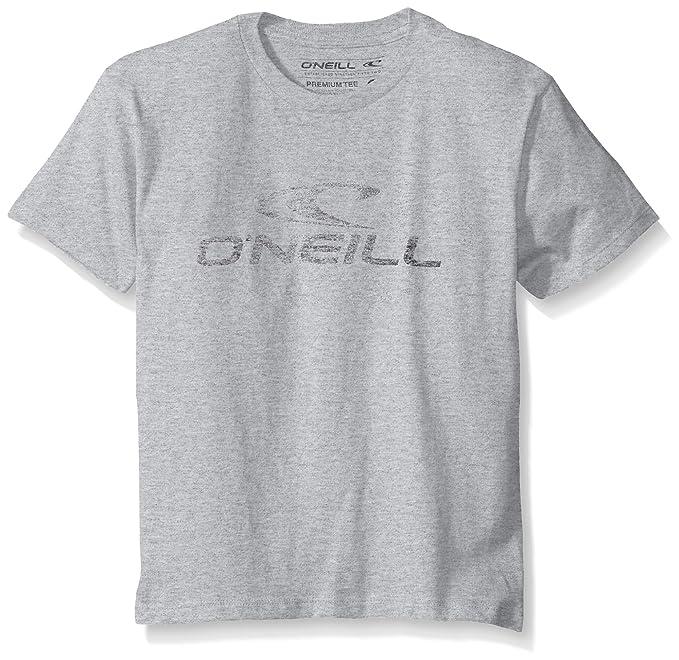 46eddb1bc108 Amazon.com  O Neill Boys  Supreme T Shirt  Clothing