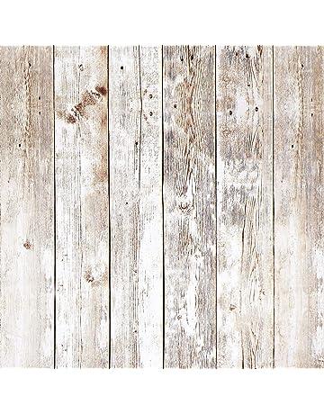 Wallpaper Amazoncom Painting Supplies Wall Treatments