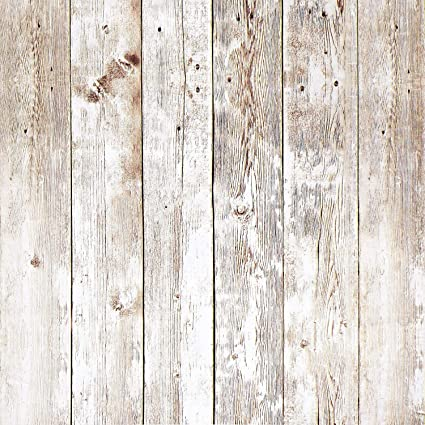 Wood Contact Paper 178in X 164ft Wood Peel And Stick Wallpaper