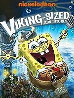 SpongeBob SquarePants: Viking Sized Adventure - Season 1
