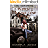 Witch's Moonstone Locket: A Coon Hollow Coven Tale (Coon Hollow Coven Tales Book 1)