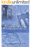 Sapphire (Grandmother's Rings Trilogy)