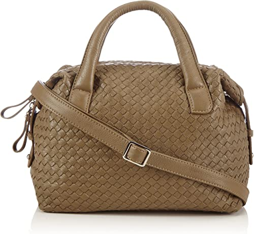 Marc OPolo Accessories Beverly Bowling Bag 11647 18000 400 ...