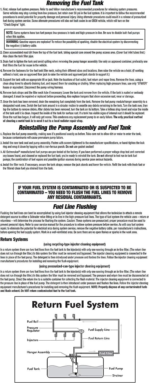 2005 Liberty L4 2.4L Electric Fuel Pumps Module Housing Assembly Fits 05-07 LIBERTY V6 3.7L 05 06 07 2005 2006 2007
