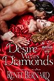 Desire Wears Diamonds (The Jaded Gentlemen Book 6)
