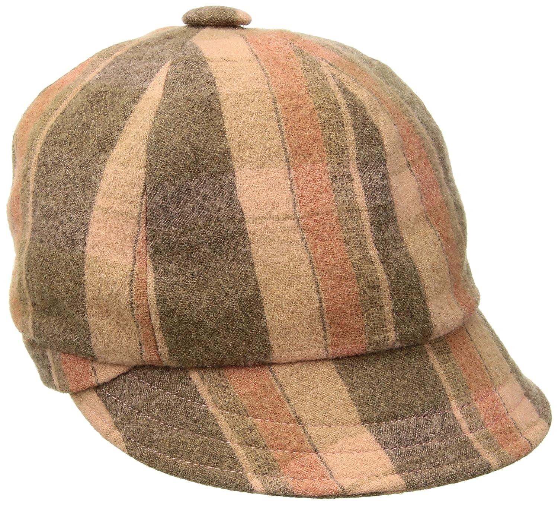 Pistil womens maven hat blush sports outdoors jpg 1500x1355 Pistil parker  hat 5bae2309412c