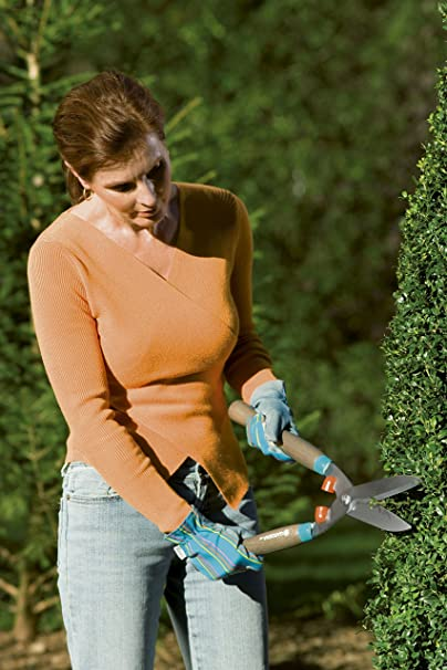Gardena Hedge Clippers Classic - 510 Fsc Pure