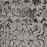 Safavieh Adirondack Collection ADR109B Grey and