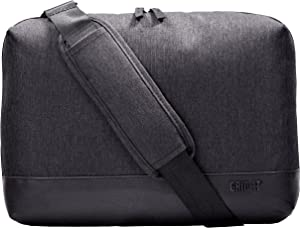 """Cocoon Innovations UBER 13"""" Case for 13"""" MacBook/Laptops (CLC3450CH)"""
