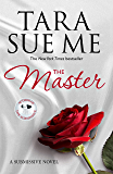 The Master: Submissive 7 (The Submissive Series) (English Edition)