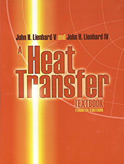 Electrical engineering concepts and applications sa reza zekavat a heat transfer textbook fourth edition dover civil and mechanical engineering fandeluxe Choice Image