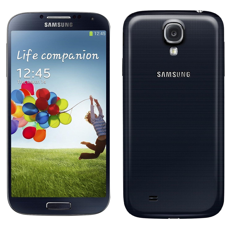 Amazon.com: Samsung Galaxy S4 White i9500 16GB Factory ...