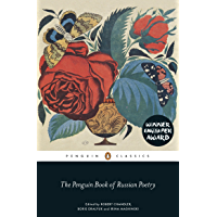 The Penguin Book of Russian Poetry (Penguin Classics) (English Edition)