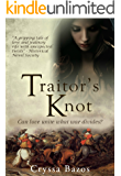 Traitor's Knot