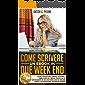 Come Scrivere un eBook in due week end: Come Progettare, Creare, Scrivere e Pubblicare un e-book creato da te rapidamente in soli due week end ed iniziare subito a GUADAGNARE automaticamente.