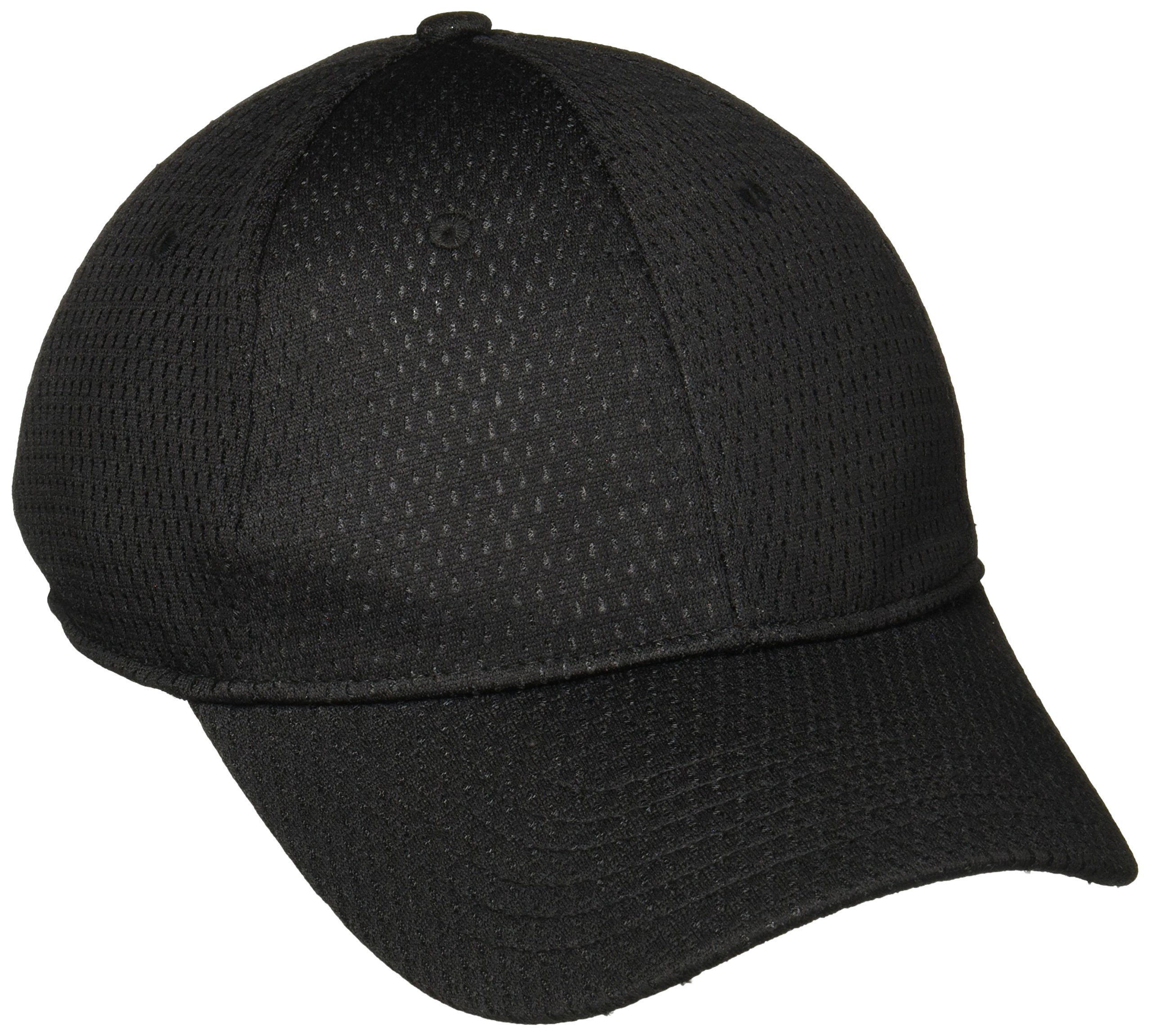 Chef Works Cool Vent Baseball Cap (BCCV) by Chef Works (Image #1)