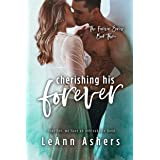 Cherishing His Forever (Forever Series Book 3)