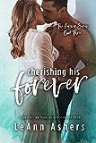 Cherishing His Forever (Forever Series Book 3)