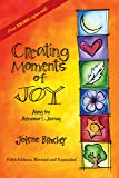Creating Moments of Joy Along the Alzheimer's