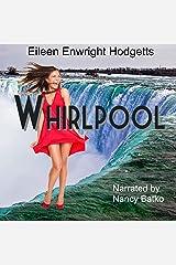 Whirlpool Audible Audiobook
