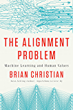 The Alignment Problem: Machine Learning and Human Values