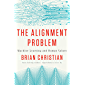 The Alignment Problem: Machine Learning and Human Values (English Edition)