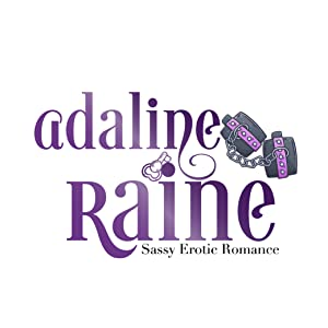 Adaline Raine