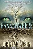 Hannahwhere