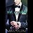 Mr. Trouble (London Billionaire Book 1) (English Edition)