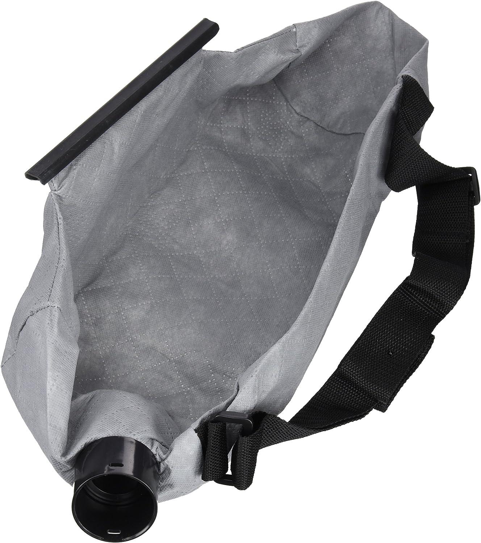 STAYER 8197.39 - Saco recoge polvo HP 750 E: Amazon.es: Bricolaje y herramientas