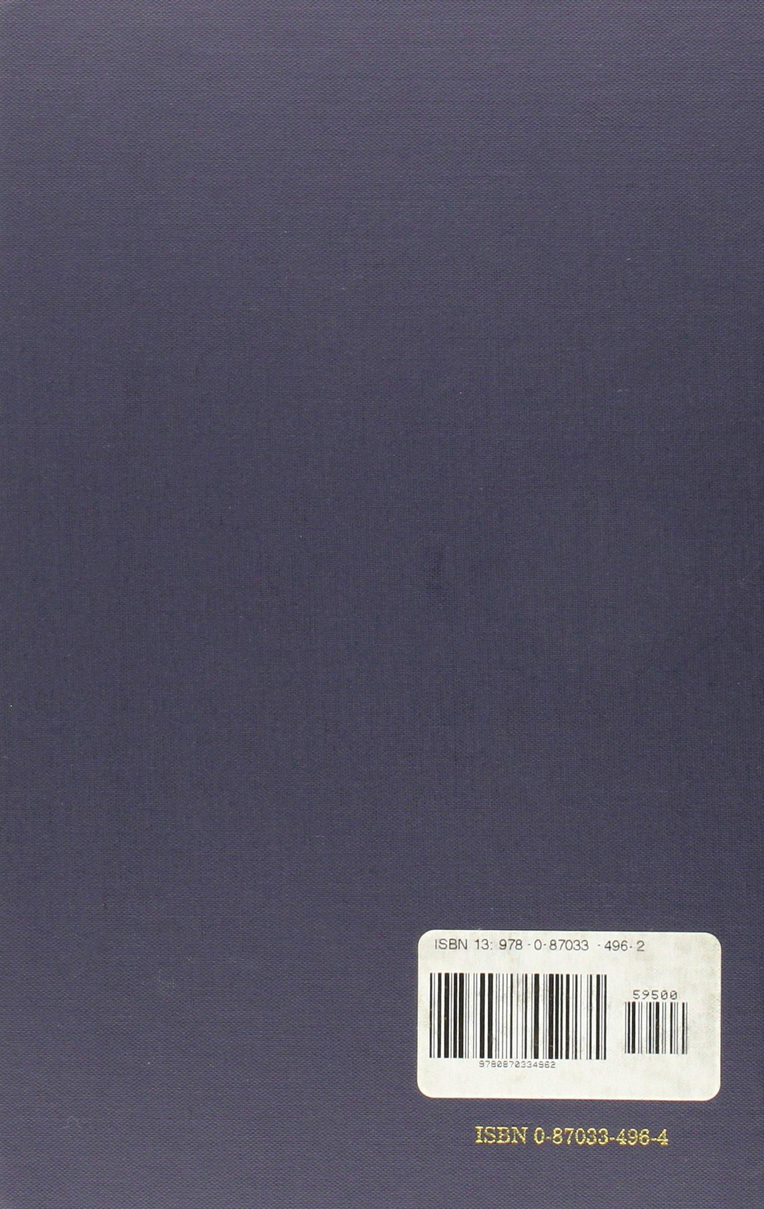 Modern Marine Engineer's Manual, Vol. 1: Everett C. Hunt: 9780870334962:  Amazon.com: Books